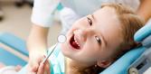 Які слова не треба говорити перед лікуванням дитини?