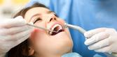 Пульпіт зуба (запалення нерва) і його лікування